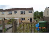 2 bed house to rent in Penywaun