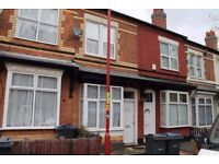 2 Bedroom House To Rent In Winson Green