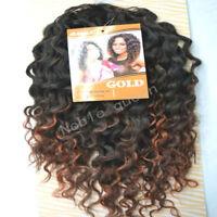Weave Hair Crochet Hair WHOLESALE Price $5.00