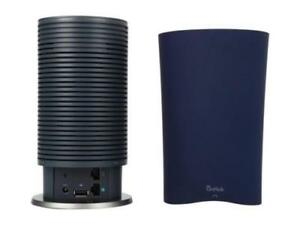 TP-Link Certified - OnHub AC1900 Wi-Fi Router from TP-LINK and G