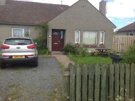 Homeswap aberdeenshire to falkirk district grangemouth braes. Etc