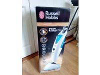 Russell Hobbs Steam and Clean Pro Steam Mop