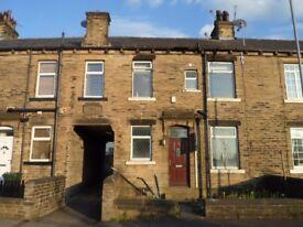 10 Lorne Street, Cutler Heights, Bradford, West Yorkshire, BD4 7PS