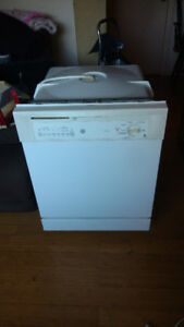 Second-hand Dishwasher for sale