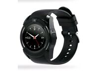 Bluetooth Smart Watch Andriod brand new £30 on sale