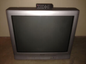 28 inch tv citizen