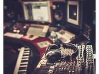 Music Production Lessons - Tuition - Composition - Recording - Mixing - Logic Pro X