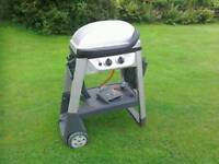 Gas barbecue. Price drop !