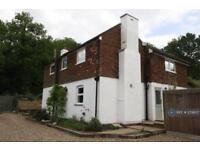 5 bedroom house in Maidstone Road, Sevenoaks, TN15 (5 bed)