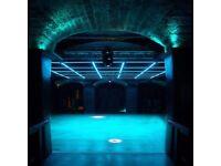 WHYNOT Nightclub is Hiring!
