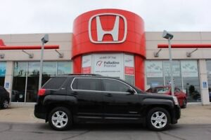 2013 GMC Terrain SLT-1 - PERFECT FOR YOU -