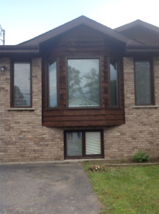 Beautiful 3bd/2br available immediately