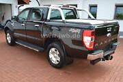 Ford Ranger Limited 3,2 A -30%  Rollo Np.53t ACC Navi