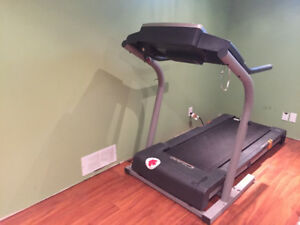 TREADMILL FOR FREE!!
