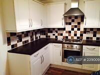 1 bedroom flat in Fford Y Boncath, Ystrad Mynach, CF82 (1 bed)