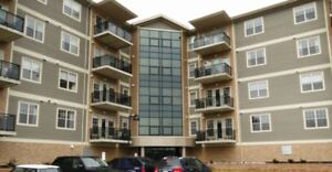566 Topsail Rd - Executive 2 Bedroom Furnished or Unfurnished