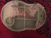 Hamster/Small Animal Cage for SALE!
