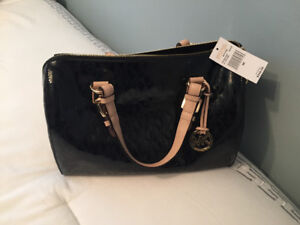 New with tags MK Purse
