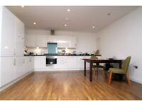Stunning 2 bedroom flat in Opal Court - Call 07488702677