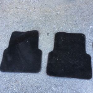 Interior Floor Mats for your Car