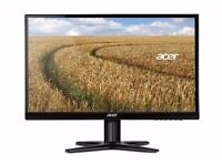 "Acer G247HYL - 24"" LED Monitor 1080p Full HD"