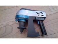 For Sale- Vax Slimvac Motor/Head, Very good condition.