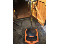 Flymo Electric Grass Scarifier for Sale