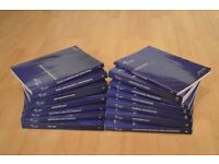 Oxford Aviation Academy APTL Theory Books