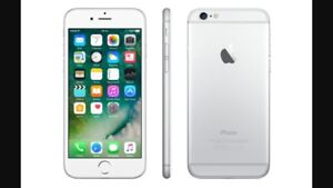 Looking to buy an iPhone 6