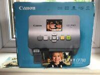 HP Printer new and cheap