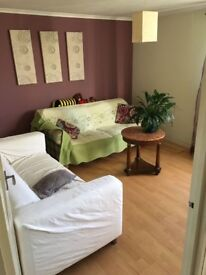Room to rent in St Albans