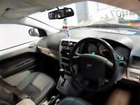 Dodge Caliber 2.0 CVT SXT