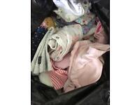 0-3 girl clothes