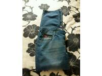 Brand new Lee cooper jeans