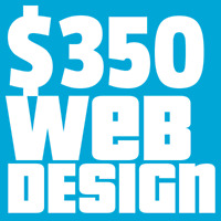 EXPERT WEB DESIGN →→ From Only $350 →→ Quality & Functionality