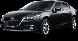 2015 Mazda MAZDA3 GX *BTOOTH *MP3