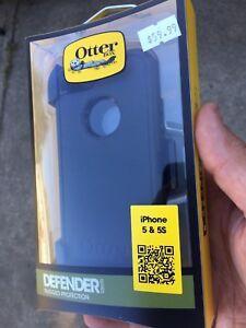 Otter Case