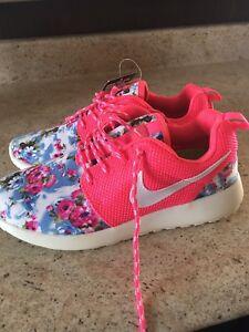 Replica Nike sneakers