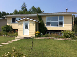 Turn Key - House for sale (1712 Lawton Crescent)