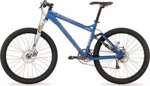 Specialized Epic Comp 2005