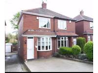2 bedroom house in St. Hilda Avenue, Barnsley, South Yorkshire, S70