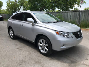 AWD (Premium Pkg , Navi, Backup Camera, Pwr Lift Gate
