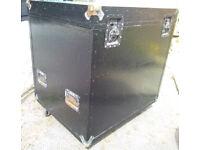 Flight case/storage for sale