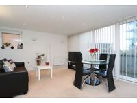 **MUST SEE** Adriatic Apartments, E16