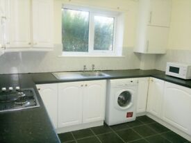 Behind Northumbria University campus-Including ALL BILLS- £76/week -Student Only-