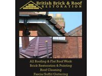 ROOFING, call on 01216014017