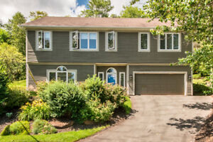 Contemporary Living in Bedford/Clayton Park -4 BDR- 3BTH