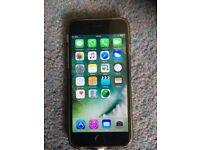 iPhone 6 - please read description fully