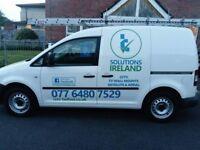 CCTV installation, Service & Repair
