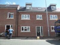 1 bedroom flat in Thorneycroft Lane, Wednesfield, Wolverhampton, West Midlands, WV10